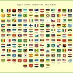 Pinchristopher Alagban On Educ | Political Posters, World   Free Printable Flags From Around The World