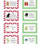 Pincrafty Annabelle On Elf On The Shelf Printables & Ideas | Elf   Free Printable Elf On The Shelf Notes