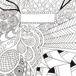 Pindanielle Tansy On Printables | Binder Covers, Coloring Pages   Free Printable Binder Covers To Color