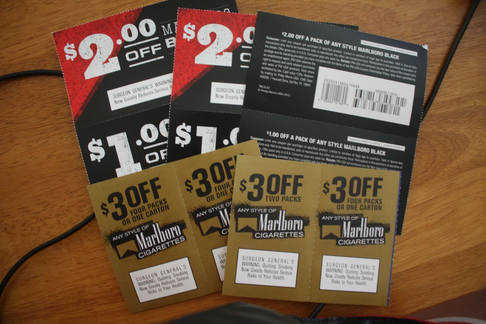 Pindraven Lee On Cigarette Coupons In 2019 | Cigarette Coupons - Free Printable Cigarette Coupons