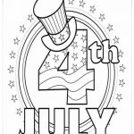 Pinkatherine On Good Ideas | 4Th Of July Fireworks, Happy 4 Of   Free Printable 4Th Of July Coloring Pages