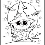Pinlisa Sanchez On Montessori Classroom | Halloween Coloring   Printable Halloween Cards To Color For Free