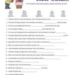 Pinmaureen Ryan On Birthday Party Ideas | 50Th Birthday Party   Over The Hill Games Free Printable