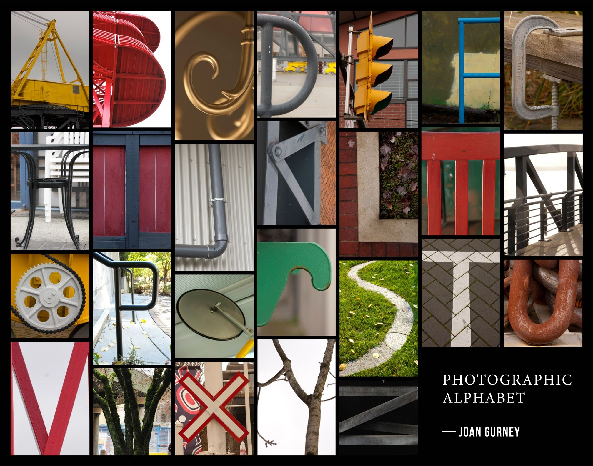 Pinms. Bailey's Project Inspirations On Alphabet | Alphabet - Free Printable Alphabet Photography Letters