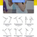 Pinprincess Stephanie On Exercise | Suspension Training, Trx   Free Printable Trx Workouts