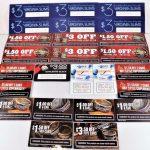 Pinthe Larue Trading Company On Miscellaneous | Virginia Slims   Free Printable Copenhagen Coupons