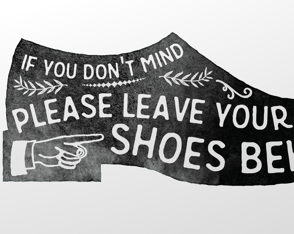 Please Remove Your Shoes Sign – Zoomed …   Home - Dream Home In 2019 - Free Printable Remove Your Shoes Sign