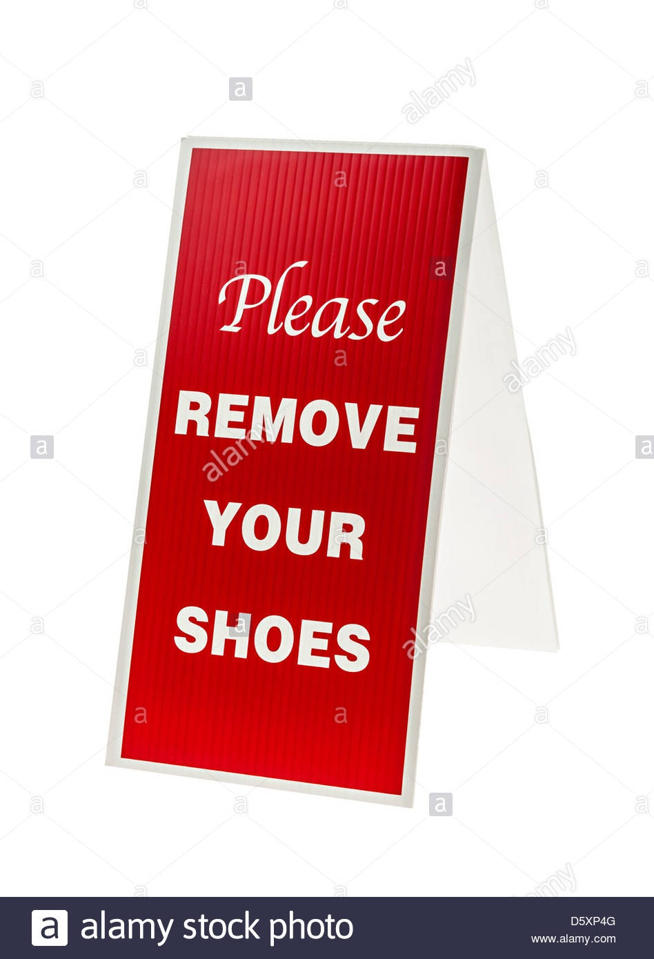 Please Remove Your Shoes Stock Photos & Please Remove Your Shoes - Free Printable Remove Your Shoes Sign
