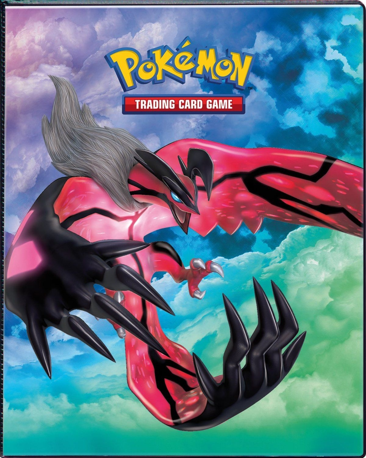Pokemon Binder Cover | Pokemon | Pokemon Binder, Binder Covers - Pokemon Binder Cover Printable Free