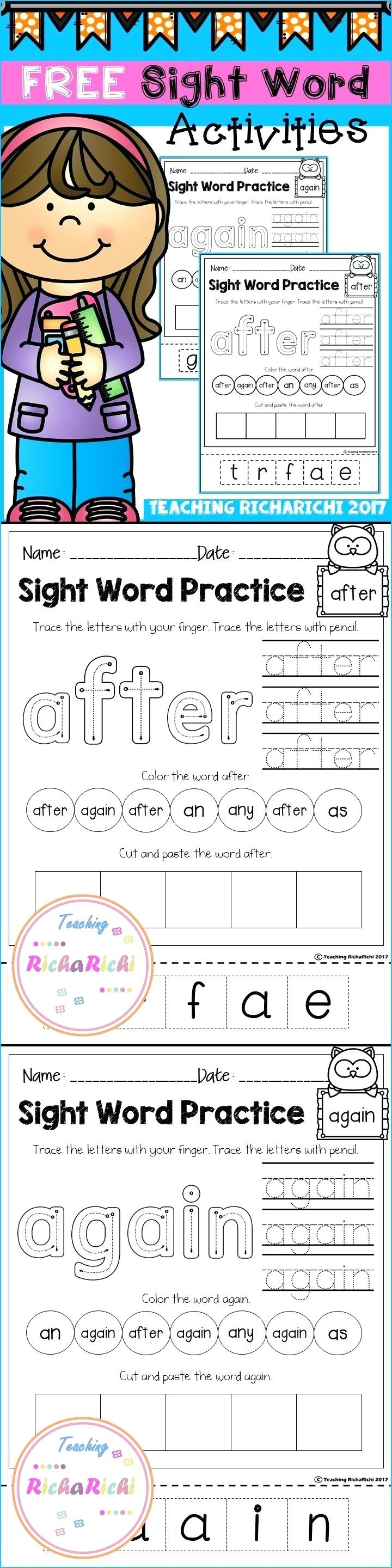Pre K Science Worksheets K Science Worksheets Free Pre K Science - Free Printable Ged Science Worksheets