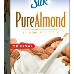 Print Now* $1.25/2 Silk Almond Milk Or $0.60/1 Silk Soymilk For   Free Printable Silk Soy Milk Coupons