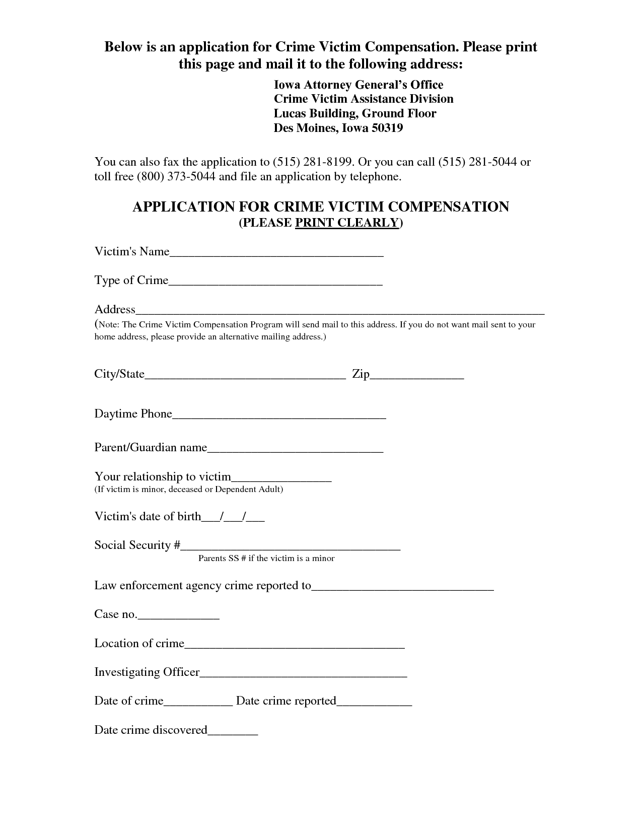 Print Out Fake Doctors Note | Doctors Notes Printable For Employer - Printable Fake Doctors Notes Free