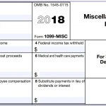 Printable 1099 Misc Form 2015   Form : Resume Examples #ngloodzlbw   Free Printable 1099 Form 2016