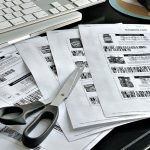 Printable Coupons 2019   Living Rich With Coupons®Living Rich With   Free Printable Coupons Without Downloading Coupon Printer