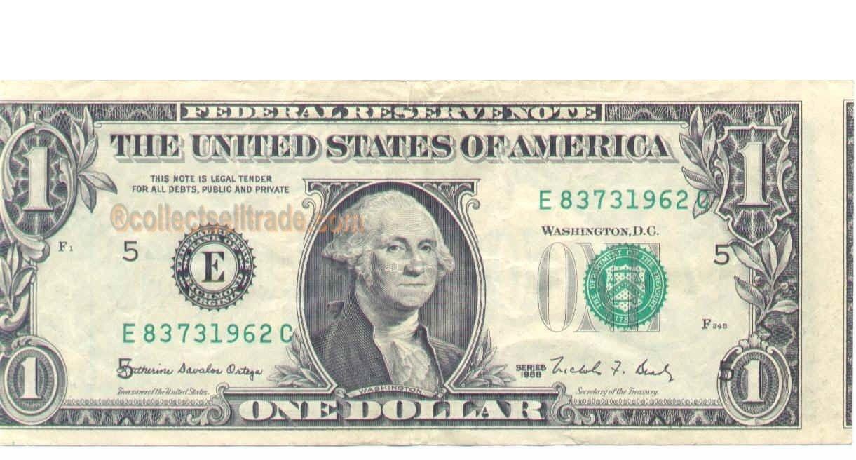 Printable Dollar Bills   Printable Toy 100 Dollar Bill - Wargames - Free Printable 100 Dollar Bill