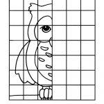 Printable Drawing Worksheets At Paintingvalley | Explore   Free Printable Drawing Worksheets