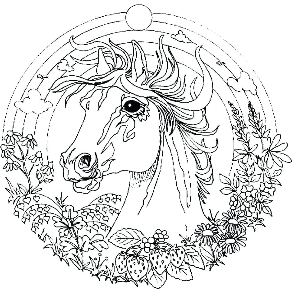 Printable Fairy Coloring Pages – Myheartbeats.club - Free Printable Coloring Pages Fairies Adults