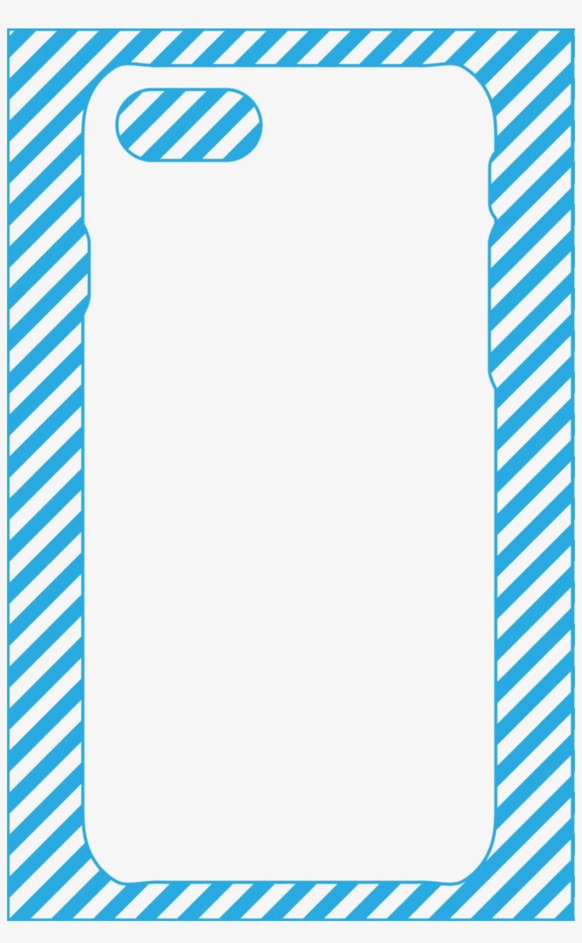 Printable Iphone 7 Plus Template Clipart Apple Iphone - Samsung - Free Printable Iphone Skins
