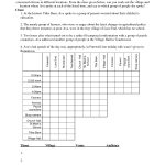 Printable Logic Puzzles For Kids (97+ Images In Collection) Page 1   Free Printable Logic Puzzles