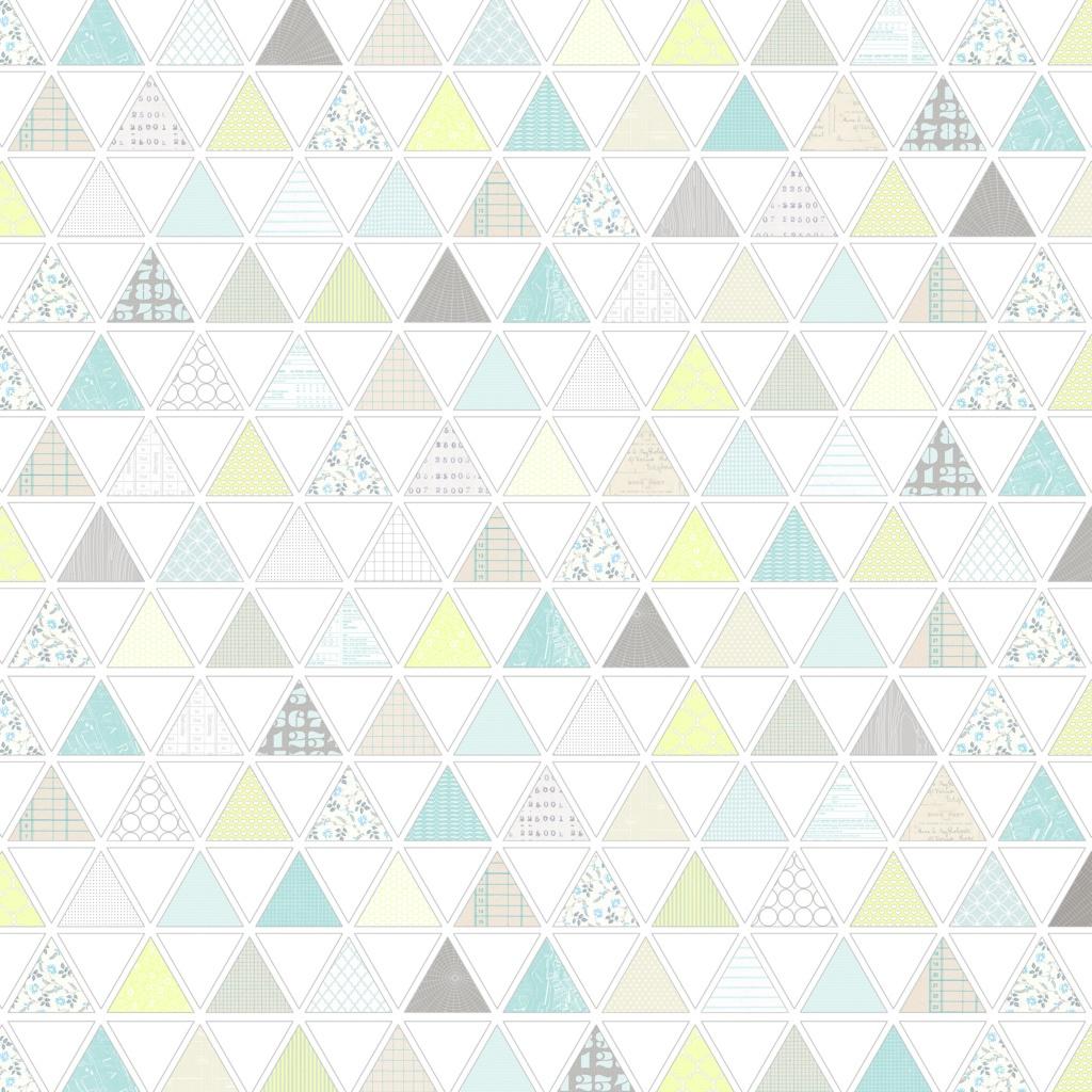 Printable Pattern Paper | Room Surf - Free Printable Patterns