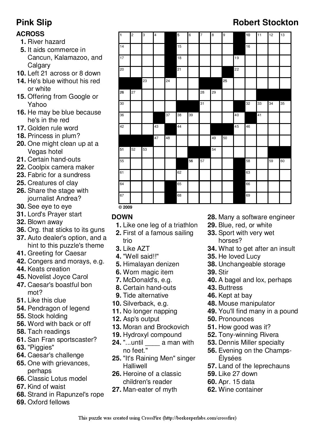 Printable Puzzles For Adults | Easy Word Puzzles Printable Festivals - Free Printable Easy Crossword Puzzles