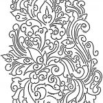 Printable Quilling Patterns   Quilling Patterns   Clip Art   Paper   Free Printable Quilling Patterns