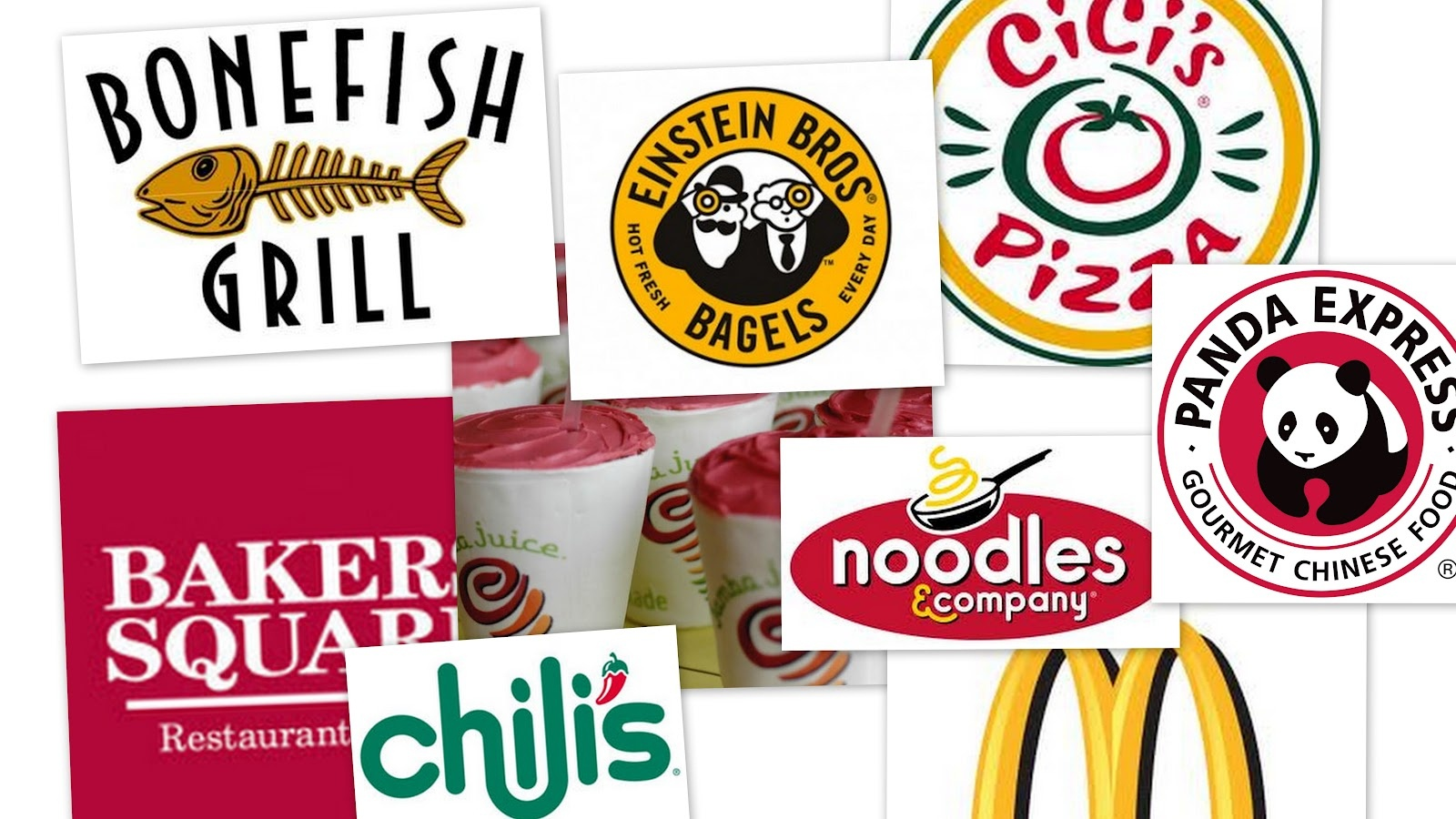 Printable Restaurant Coupons: Denny's, Olive Garden, Red Lobster And - Free Printable Red Lobster Coupons