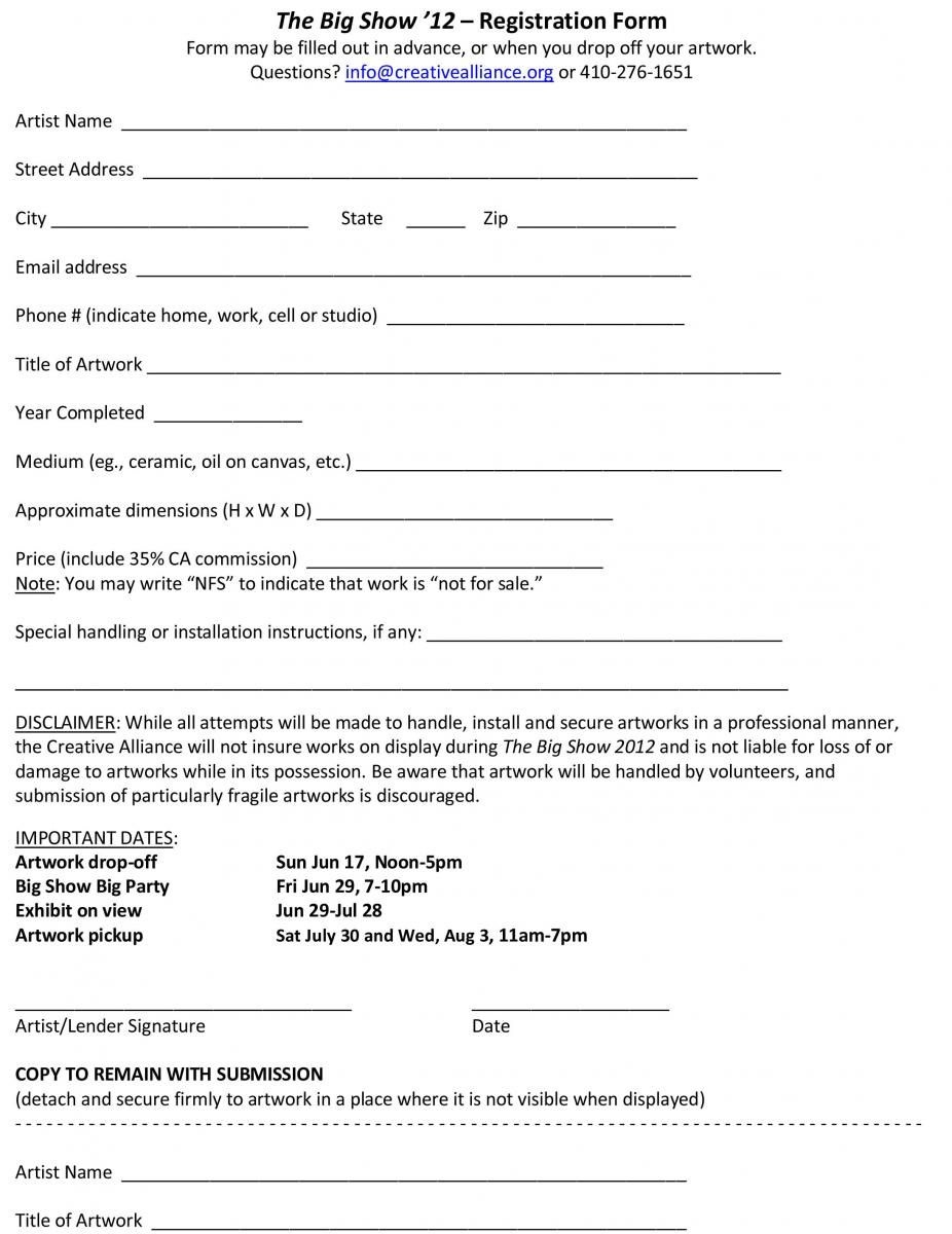 Printable Sample Loan Contract Template Form | Laywers Template - Free Printable Loan Forms