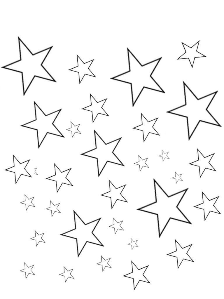 Printable Star Coloring Pages Best Color My World Coloring Pages - Free Printable Christmas Star Coloring Pages