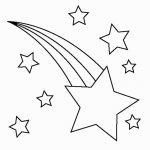 Printable Star Coloring Pages   Coloring Pages   Star Coloring Pages   Free Printable Stars