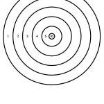 Printable Targets | 411Toys: Free Printable Airsoft Targets   Free Printable Shooting Targets