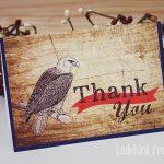 Printable Thank You Card Boy Scout Eagle Thank You Card | Etsy   Eagle Scout Cards Free Printable