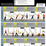 Printable Trx Workouts (67+ Images In Collection) Page 1   Free Printable Trx Workouts
