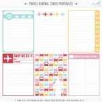 Printables | Misstiina   Free Printable Diary Pages