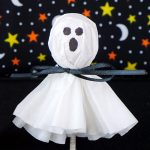 Quick & Easy Halloween Crafts For Kids   Happiness Is Homemade   Halloween Crafts For Kids Free Printable