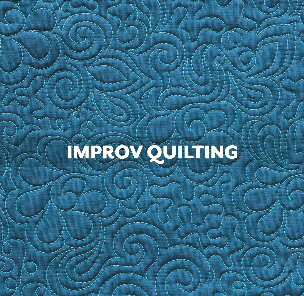 Quilting Is My Therapy The Absolute Best Way To Practice Free-Motion - Printable Free Motion Quilting Templates