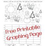 Reading Worksheets For 1St Grade Math – Nagasakee.club   Free Printable Language Arts Worksheets For 1St Grade