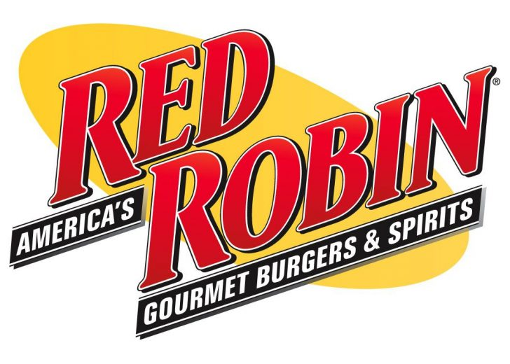 Free Red Robin Coupons Printable