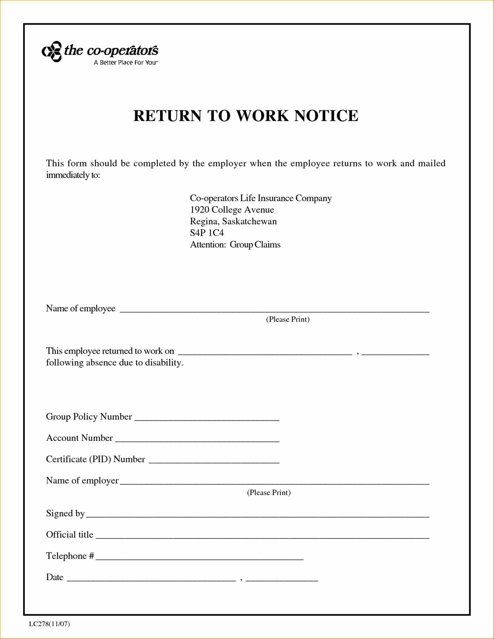 S Doctor Notes Templates Note Templates Onlinestopwatchcom Pin - Printable Fake Doctors Notes Free