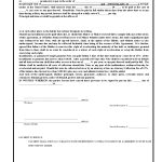 Sample Printable Promissory Note Credit Scedule Form | Sample Real   Free Printable Promissory Note Contract