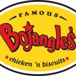 Sasaki Time: Bojangles: Free Sausage, Steak, Country Ham, Or Cajun   Free Printable Coupons For Bojangles