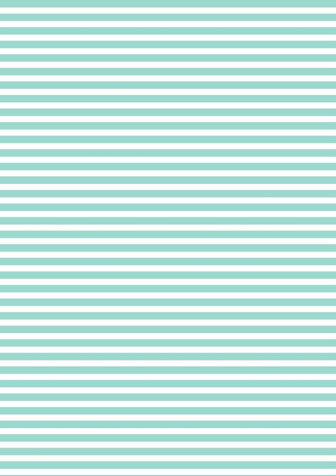 Scrapbook Backgrounds Printables Free Printable Turquoise White - Free Printable Backgrounds For Paper