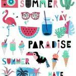Scrapbook Designs Printable Stickers | Writings And Essays Corner   Free Printable Scrapbook Stuff