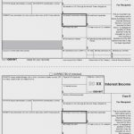 Seven Facts That Nobody Told You About | Form Information   Free Printable 1099 Form 2016