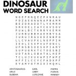 Shared With Dropbox | December Trip | Disney Word, Disney Word   Free Printable Dinosaur Word Search