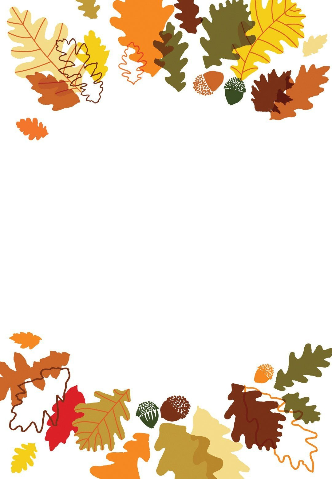 Sharing The Plenty - Free Printable Thanksgiving Invitation Template - Free Printable Thanksgiving Invitations