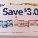 Similac Coupon | Printable Coupons Db 2016   Free Printable Similac Baby Formula Coupons