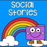Social Stories : File Folder Games At File Folder Heaven   Printable   Free Printable Social Stories For Kids