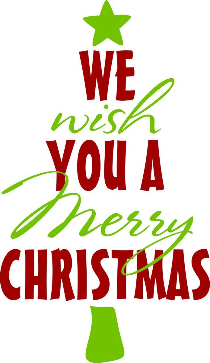 """St.margueriteeagles On Twitter: """"merry Christmas To All From The - Free Printable Christmas Iron On Transfers"""