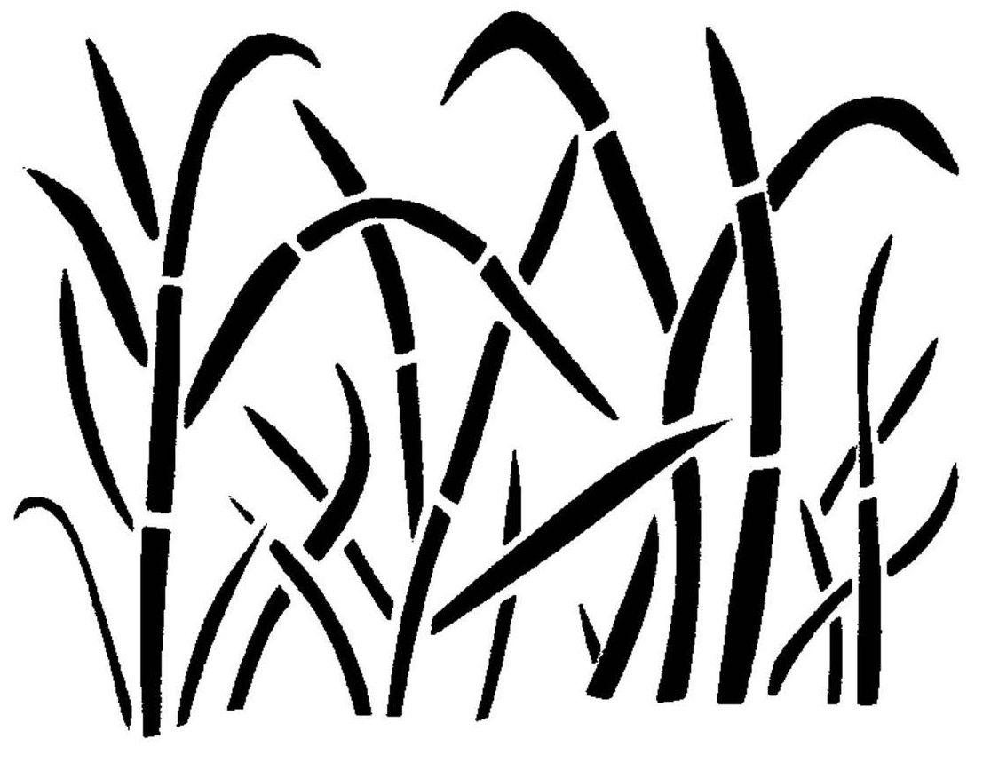 Stencil Designs Free    Stencils, Camouflage Stencils, Grass - Free Printable Camo Stencils